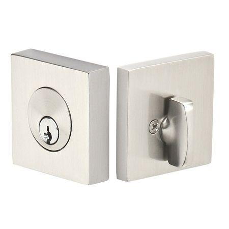 44 Best Locks Compatible Images On Pinterest Locks