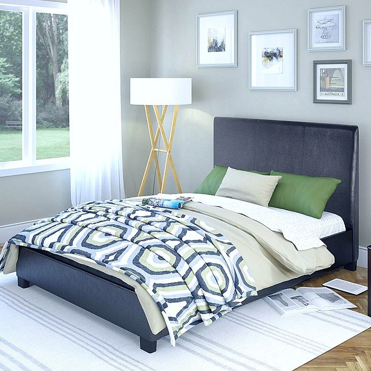 handcrafted and comfort bedroom furniture in san diego bedroom furniture san diego is a - Bed Frames San Diego