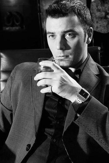 #Classic Leading man #Gamechanger #star Barry Cox  #Shleppphotography #ShleppArtist #Shleppvideos #ShleppEntertainment www.shlepprecords.co.uk