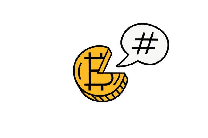 Minat Bitcoin în Bucuresti - 7heaven.ro