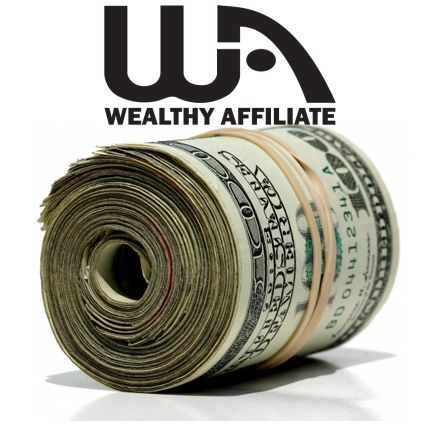 Take this online coarse and learn how to generate money from your website..? Interested..then share and sign up..Join me at : www.yakoo21.com