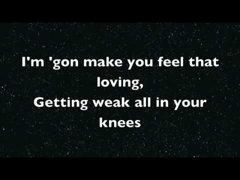 SoMo-Ride Lyrics awesome song not the most appropriate though.
