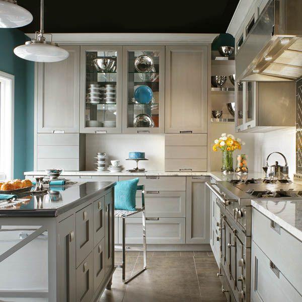 Best 25 Kitchen Showroom Ideas On Pinterest: 10 Best Bilotta Mamaroneck Showroom Images On Pinterest