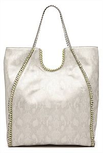 Phoebe Chain Bag