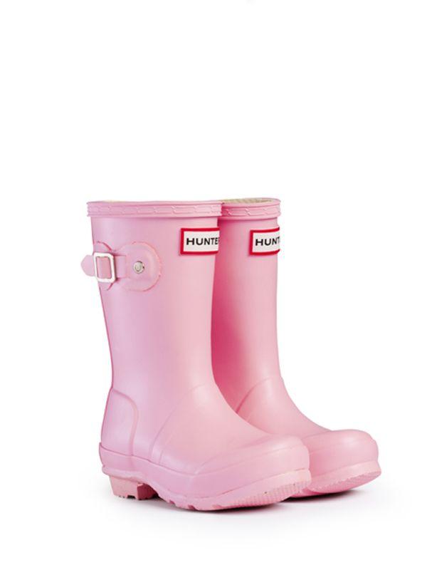 Kids Rain Boots | Rubber Boots | Hunter Boots