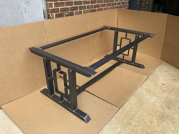 Modele 3 Plaque rectangulaire en bois US Pin-up