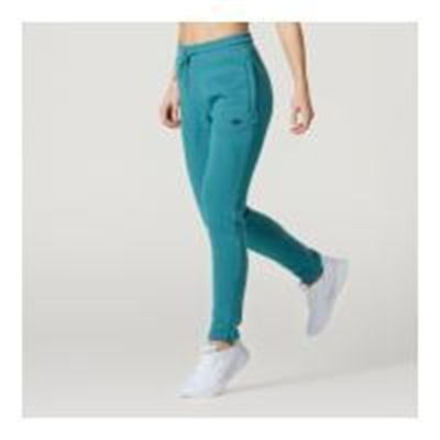 Get your body into shape with this Myprotein Women's Tru-Fit Slim Fit Joggers - Black - S - http://fitnessmania.com.au/shop/my-protein/myprotein-womens-tru-fit-slim-fit-joggers-black-s/ #Black, #Fit, #Fitness, #FitnessMania, #Health, #Joggers, #MenSTops,