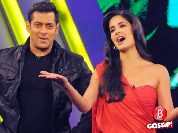After Salman Khan, Katrina Kaif parts way with manager Reshma Shetty