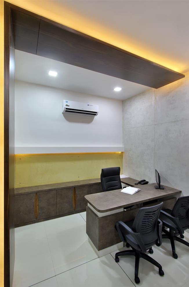 Pin By Himanshu Goel On Ceilings In 2019 Office