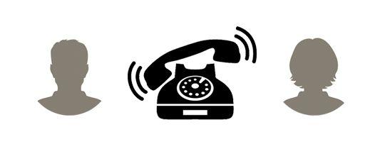 Welke vriend kun je om 3 uur 's nachts bellen?