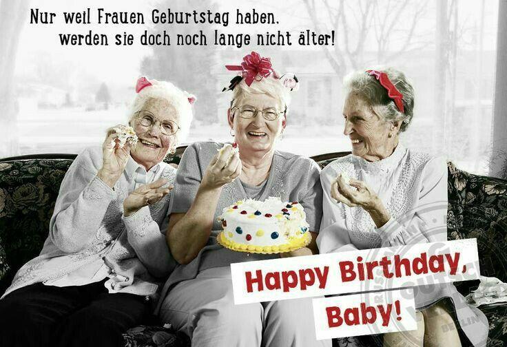 Geburtstagswünsche Von Frauen Fresh Frauen Frauen