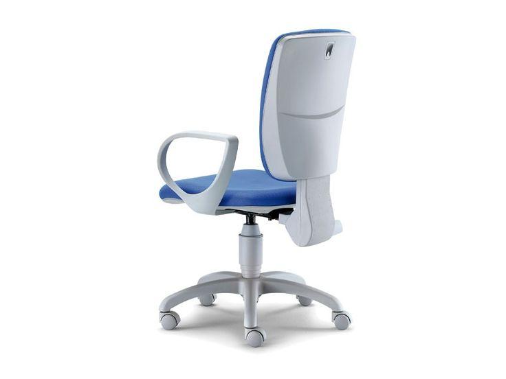 Sedie knoll ~ 15 best new products =u003e office chair sedie ufficio u003c= nuovi