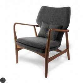 Fauteuil Waft - 295.00 euro