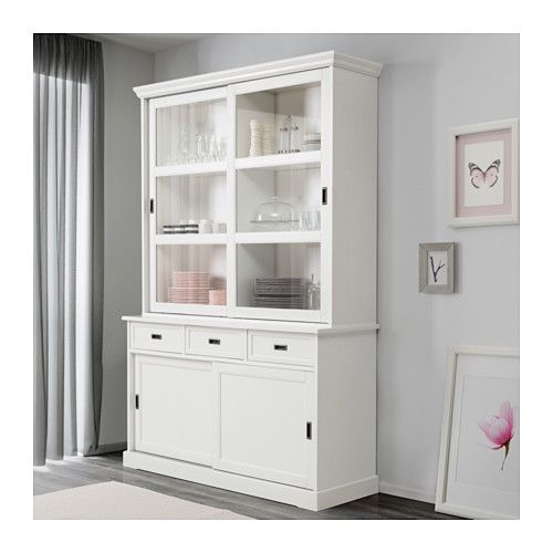 die besten 25 oberschrank ideen auf pinterest oberschrank k che oberschr nke und die k che. Black Bedroom Furniture Sets. Home Design Ideas