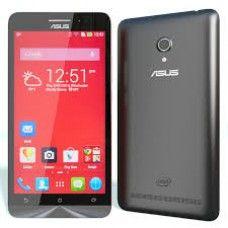 Asus Zenfone 6  WA:  +6281298148148 PIN:  52A4723F