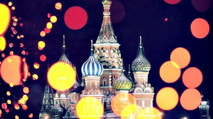 If you like to travel around the world then visit Moscow is a grand city of Russia. Moscow remained one of the most enigmatic cities on the planet. Recently a travel publication Lonely Planet includes Moscow in its top 10 cities list which you must have to visit in 2017. Lonely Planet also includes Bordeaux, France – Cape Town, South Africa – Los Angeles, USA – Merida, Mexico – Ohrid, Macedonia – Pistoia, Italy – Seoul, South Korea – Lisbon, Portugal – Moscow, Russia – Portland, Oregon.