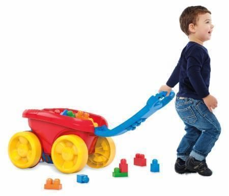 top rated Inexpensive Christmas Gifts for kids 2015 #gifts #christmas #xmas #presents #kidstoys #toys