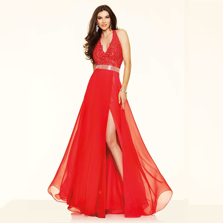 Custom-Size-Discount-Formal-Special-Occasion-Party-Dress-Luxury-Elegant-Long-Evening-Gowns-Red-with-
