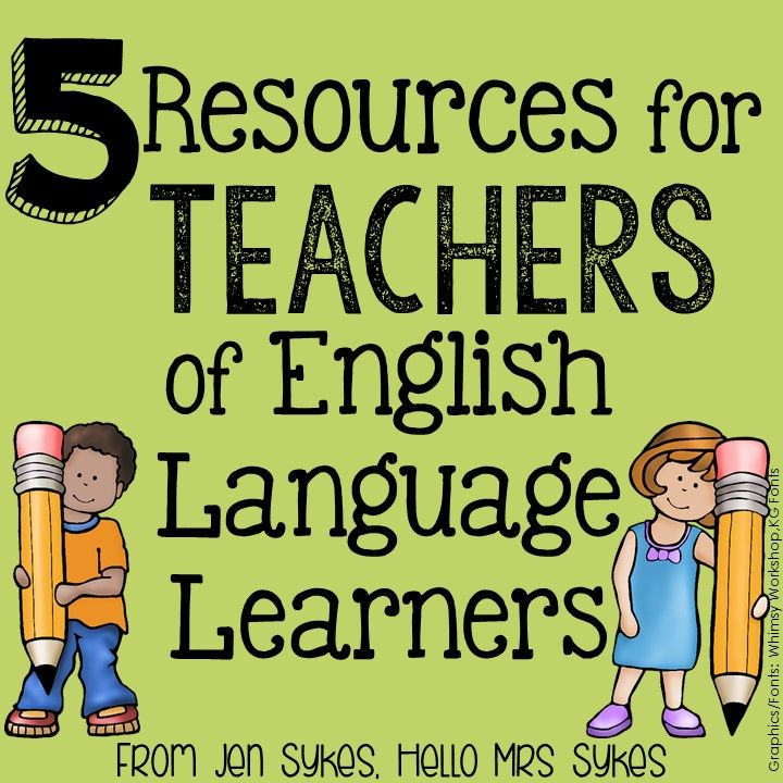 dissertation on english language teaching Elt research proposal sample--mt in use of vietnamese in english language teaching evaluating the use of l1 in the english language classroom (master thesis.