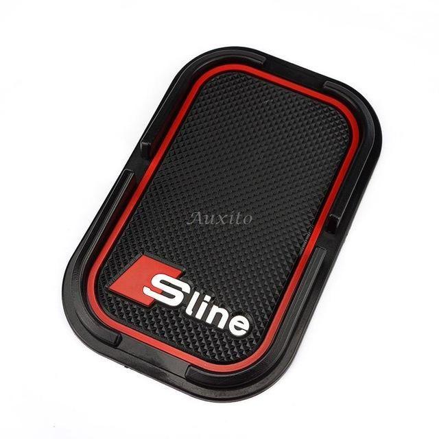 car phone gps holder support navigation bracket car. Black Bedroom Furniture Sets. Home Design Ideas