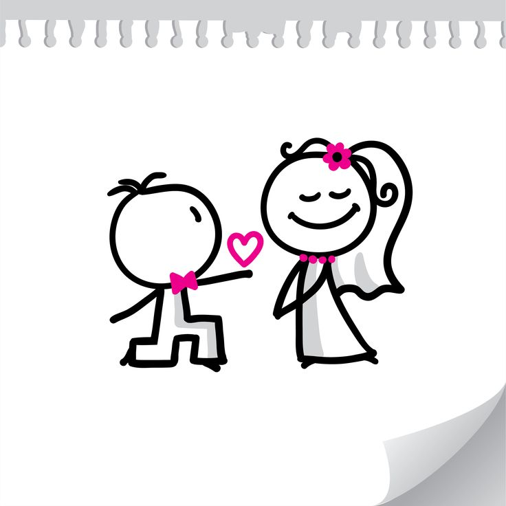 Things Chinese Brides Can Teach You About Lead Generation In The UK Clipart - Free Clipart
