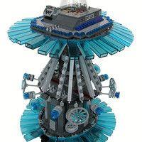 :::LEGO:::DjSet-JellyFished(Minimal Techno, sorta) by :::LeGo::: on SoundCloud