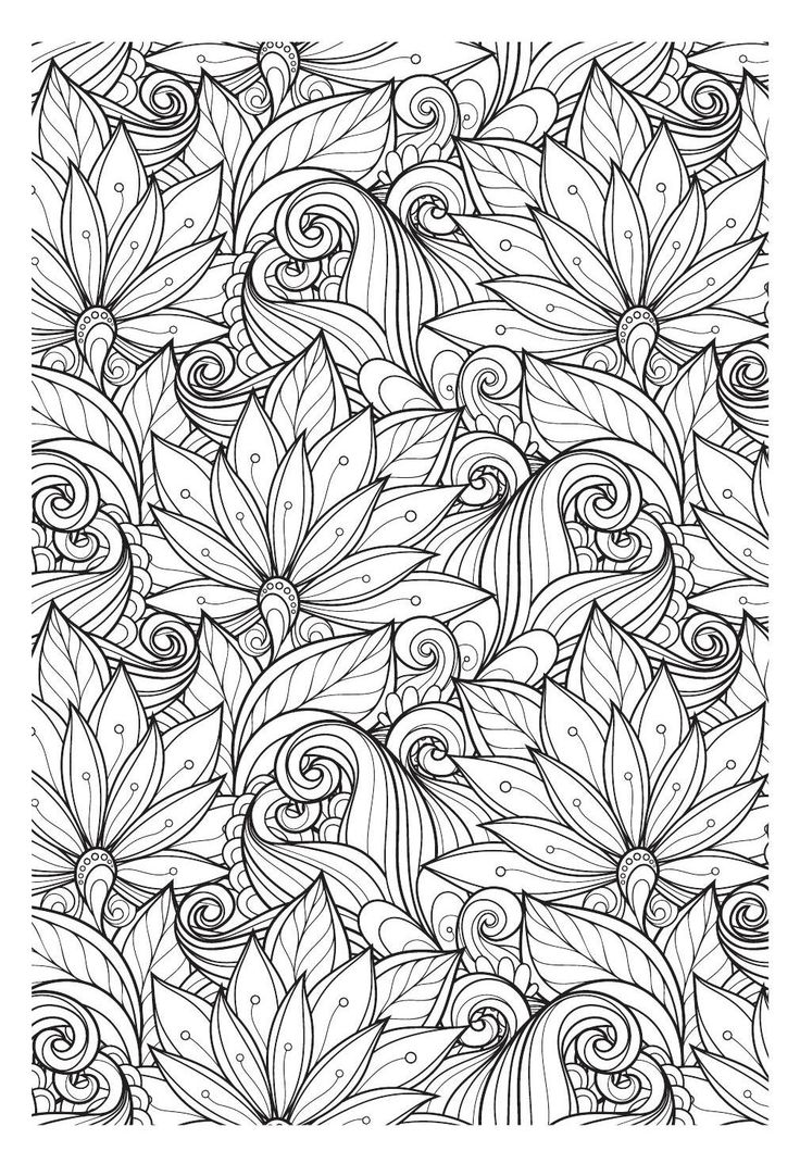 57 best coloring pages to print dance images on pinterest