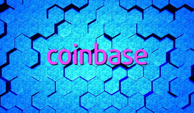 Cryptocurrency 2696000 webstores can now accept