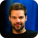 App name: Letras de Ricky Martin. Price: free. Category: . Updated: August 13, 2012. Current Version: 1.0. Requires Android: 2.1 - 4.1. Size: 1.00 MB. Content Rating: Everyone.  Installs: 1,000 - 5,000. Seller: . Description: ¡Todas las letras de Ricky Ma  rtin aquí! ¿Eres fan de Rick  y Martin? Instala GRATIS esta   aplicación con todas las letr  as de las canciones de tu arti  sta  .