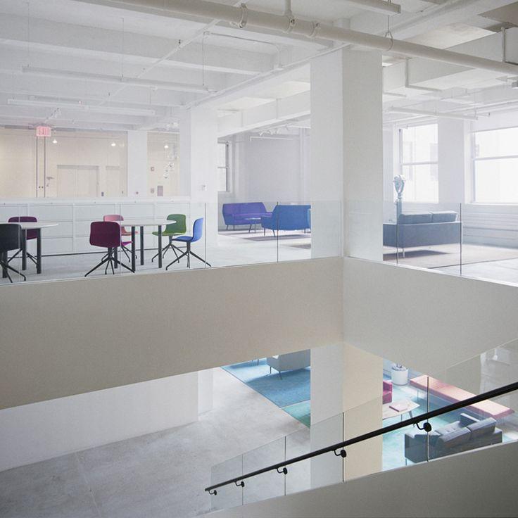 Best Architecture Interior Design Images On Pinterest