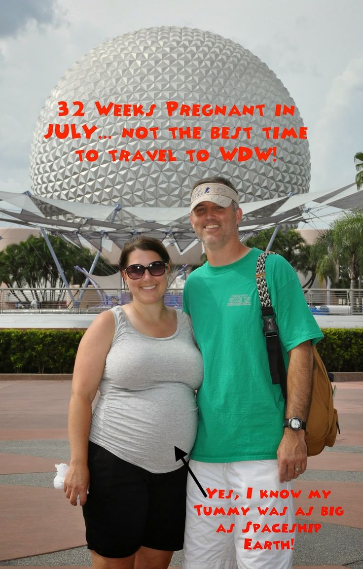 17 Best images about Travel During Pregnancy on Pinterest ...