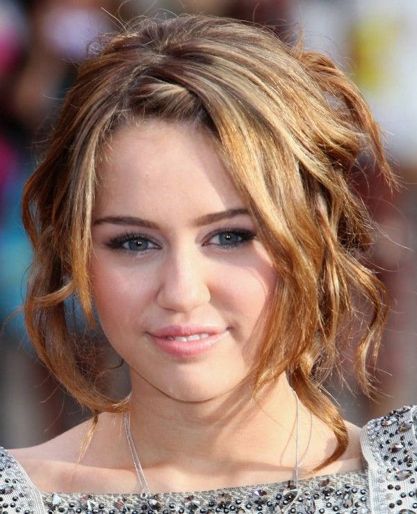 Dancing hairstyles 2017 – 15 coolest hair for women