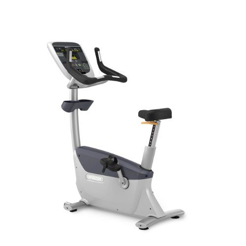Special Offers - Precor UBK 835 Commercial Series Upright Exercise Bike For Sale - In stock & Free Shipping. You can save more money! Check It (January 16 2017 at 12:57AM) >> https://bestellipticalmachinereview.info/precor-ubk-835-commercial-series-upright-exercise-bike-for-sale/