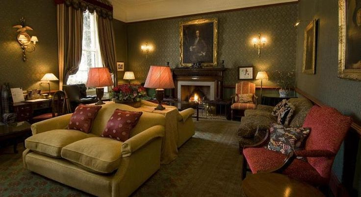 Booking.com : The Grange Hotel , York, United Kingdom - 195 Guest reviews . Book your hotel now!