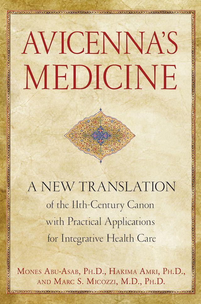 Tıp Kanunu kitap kapağı.