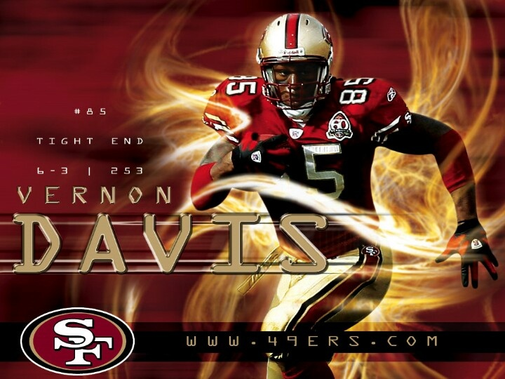 105 best 49ers images on pinterest san francisco 49ers american nation sf niners san francisco niners for life voltagebd Image collections