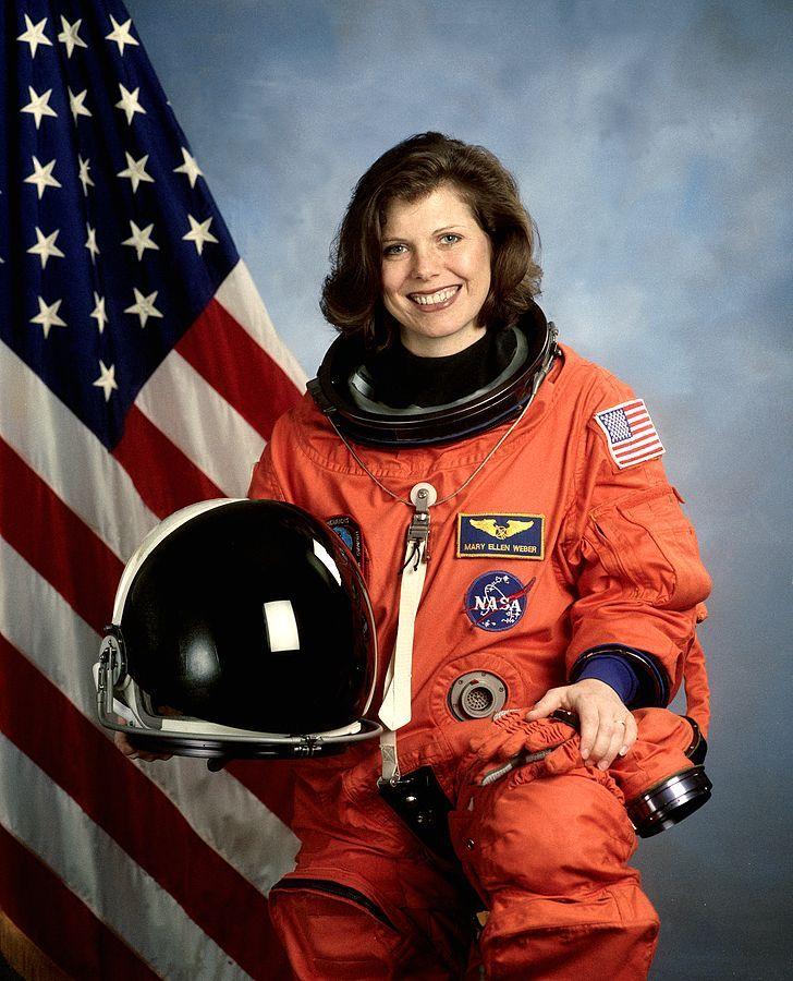 ddc91f3d1148175cac0c82588e339fd5 nasa astronauts space travel 75 best nasa images on pinterest nasa space, space exploration,Mary Ellen Meme