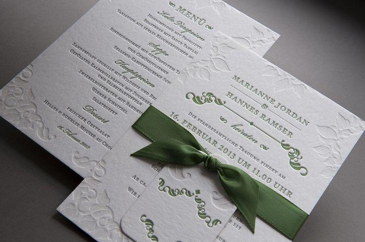 Letterpress-Hochzeit-M&H2