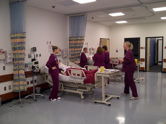 Joliet Junior College dedicates Health Professions Center  http://www.legat.com/?_p=news,press-releases,2013,03-13-13