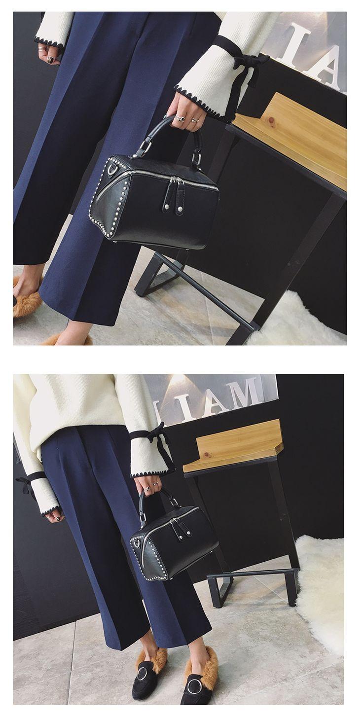 Мода женщин сумки посыльного небольшой девочек дизайнер сумочку дамы сумки на ремне crossbody магистральные сумки для женщин bolsa feminina a149 купить на AliExpress