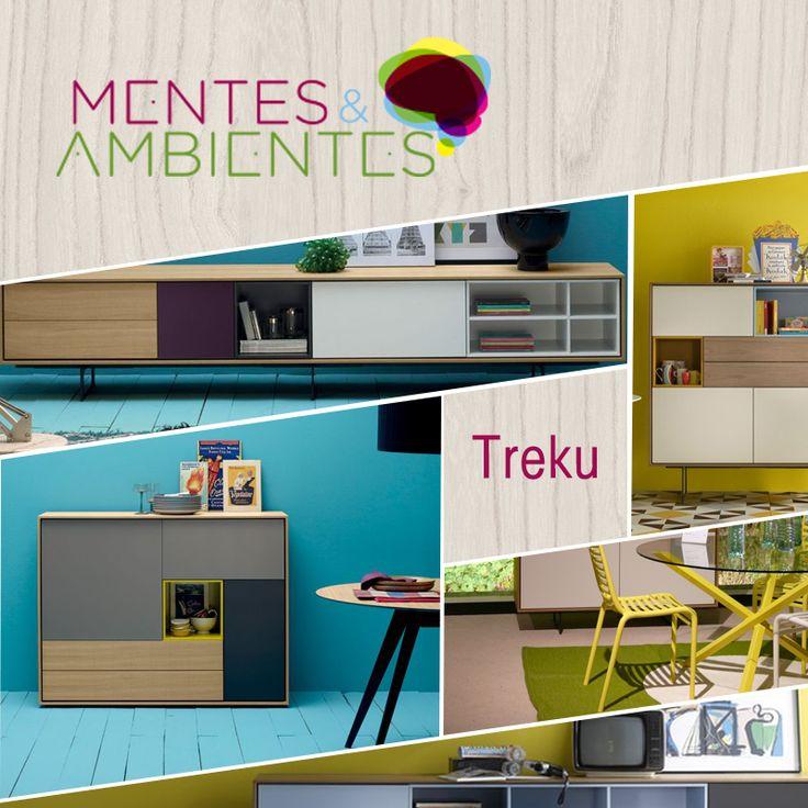 Si estás buscando transformar tus muebles y estantes, en nuestro blog http://bit.ly/1nE8hbh encontrarás ideas de texturas y matices.