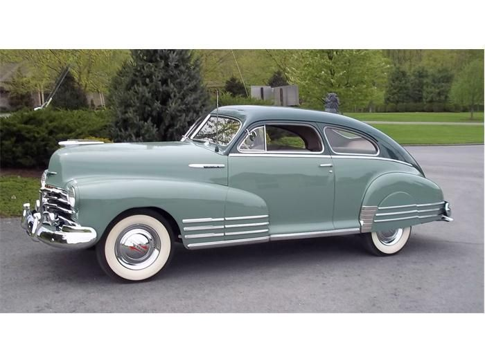 Awesome Chevrolet 2017: 1948 Chevrolet Fleetline Aerosedan This takes it for my favourite classic car, ... Old Chevys Check more at http://carboard.pro/Cars-Gallery/2017/chevrolet-2017-1948-chevrolet-fleetline-aerosedan-this-takes-it-for-my-favourite-classic-car-old-chevys/