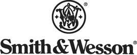 The accomplishments of Smith & Wesson are so numerous that it is impossible to understand the history of modern handguns without first understanding the history of Smith & Wesson. Smith & Wesson was an industry leader in 1852 when it was first founded and continues to lead the world today with innovations into the 21st century.