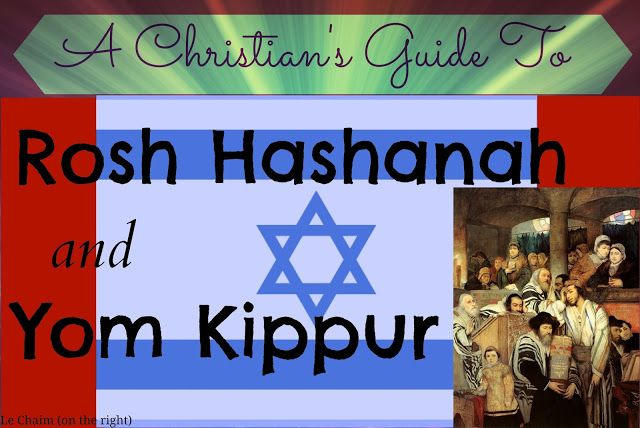A Christian's Guide to Passover - InterfaithFamily