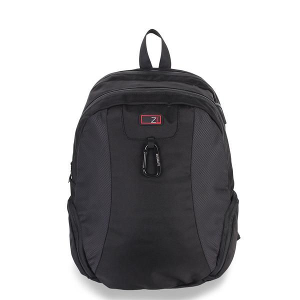 MetroShield Anti-Theft Carry On Backpack