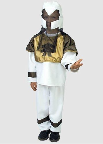 Power Ranger kostuum voor #kinderen