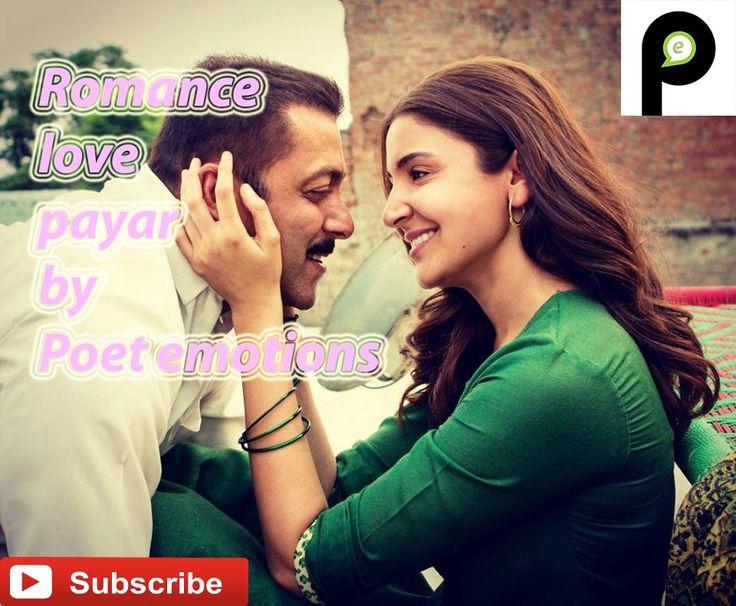 Urdu Poetry Hindi Poetry Romantic Poetry By Poet Emotions 9 Sultan Movie Salman Khan Bollywood Movie