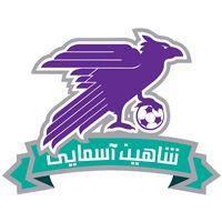 SHAHEEN ASMAYEE FC