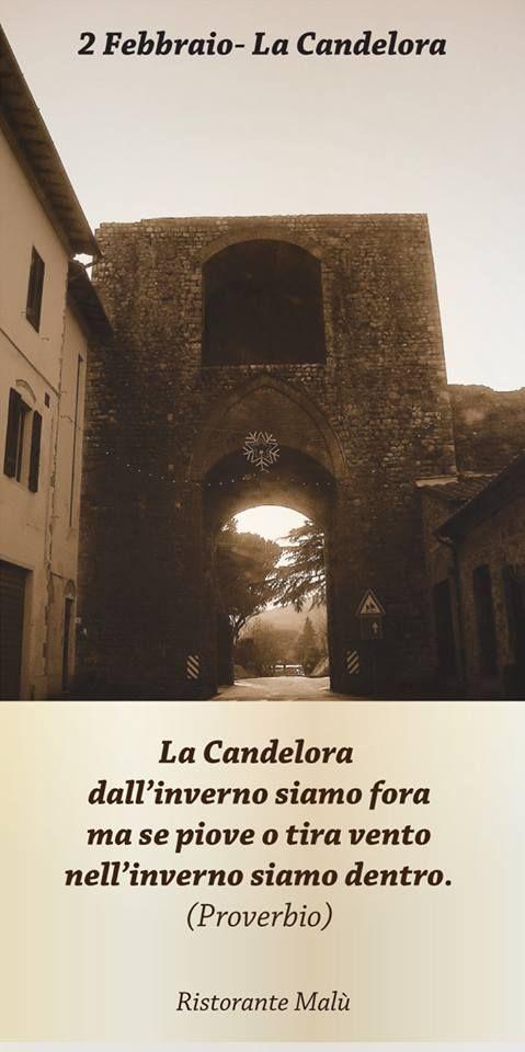 candelora_maremma_toscana-Paganico_12669452_952959251440278_3849240584156927129_n.jpg (immagine JPEG, 479×960 pixel)