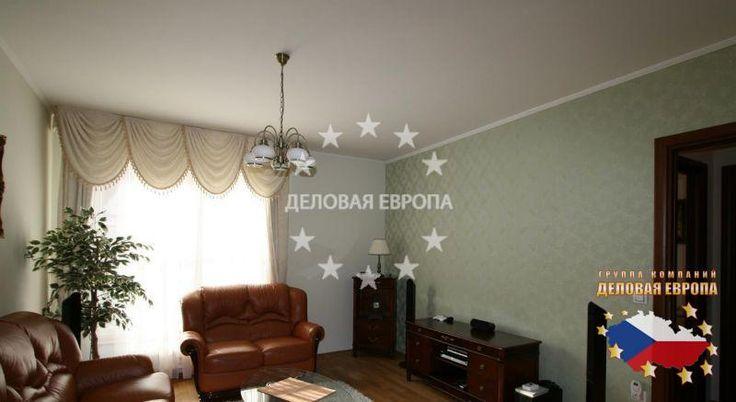 Квартиры Карловы Вары: 2+КК, , цена 112 000 € http://portal-eu.ru/kvartiry/2-komn/2+kk/realty661/  Предлагается на продажу квартира 2+КК площадью 45 кв.м с лоджией в Карловых Варах стоимостью 112 000 евро. Квартира, которая была полностью реконструирована, расположена на пятом этаже восьмиэтажной новостройки и состоит из просторной гостиной, современной кухни, спальной комнаты с выходом на лоджию, прихожей, ванной комнаты с ванной и стиральной машиной и отдельного санузла. К квартире…
